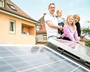 Lohnt Sich Photovoltaik Für Einfamilienhaus : mit twl zum eigenen solarstrom twl kurier ~ Frokenaadalensverden.com Haus und Dekorationen