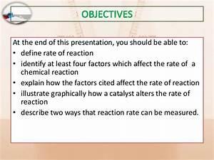 Définition Four Catalyse Pyrolyse : chemistry m4 rates ~ Premium-room.com Idées de Décoration