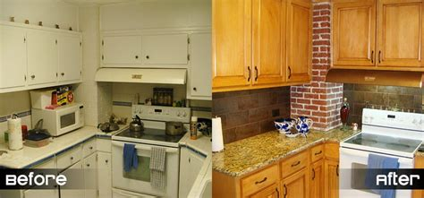 cost to replace cabinets and countertops cost of new kitchen cabinet doors kitchen and decor