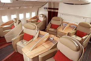 First Class Living : how i booked my air france first class ticket live and let 39 s fly ~ Markanthonyermac.com Haus und Dekorationen