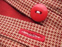 buttonhole wikipedia