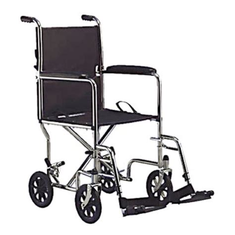 Invacare Transport Chair 16 Inch Seat discount cheap to manual wheelchairs sale bestsellers