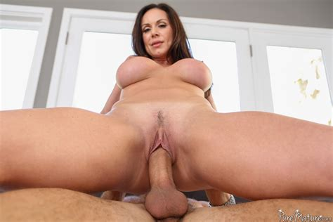 Kendra Lust Kendra Lust On 2015 01 24 02