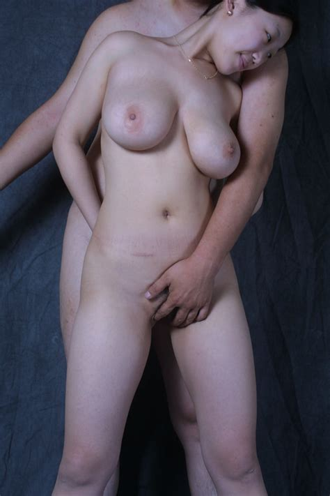 Chubby But Glamorous Korean Girlfriend's Big Boobs Sweet Pussy Home Nude Photos Leaked 145pix