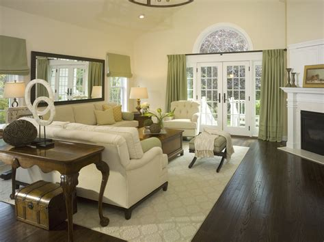 furnishing a great room living room how to decorate a great room contemporary