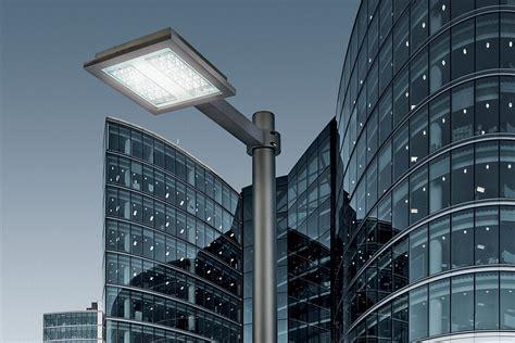 Lade A Led Per Illuminazione Pubblica by Ilo Led Illuminazione Pubblica E Stradale