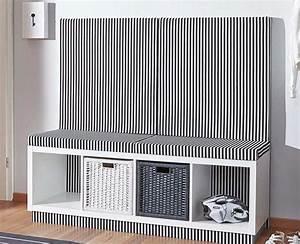 Ikea Kallax Ideen : die besten 25 ikea bank ideen auf pinterest sitzbank bei ikea sitzbank diele ikea und ikea ~ Eleganceandgraceweddings.com Haus und Dekorationen
