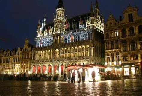 antuerpia belgica curiosidades  viagem turismo cultura mix