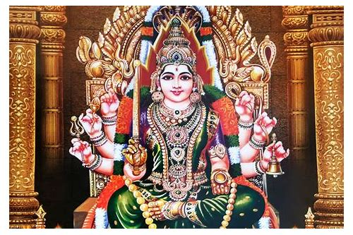 Free Samayapuram mariamman wallpaper download