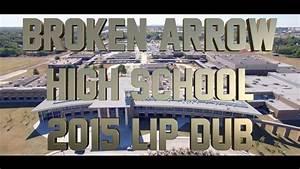 Broken Arrow Hi... Broken Arrow Public Schools