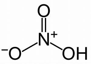 File Nitric-acid Png