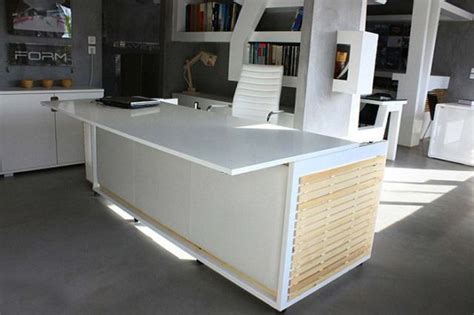bureau convertible cool convertible office desk 4 pics izismile com
