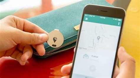 trackr bravo app trackr bravo generation 2 silver discontinued by manufacturer generation 3 now