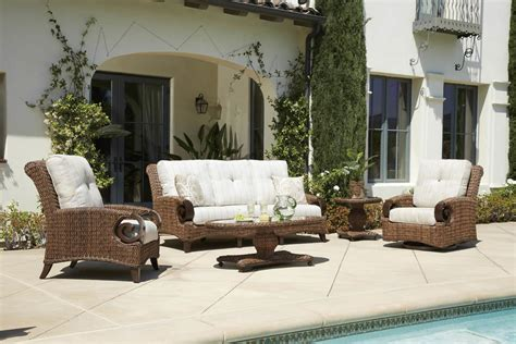 Patio Renaissance Outdoor Patio Furniture — Oasis Outdoor. Outdoor Patio Decorating Ideas Pinterest. Home Depot Patio Paver Ideas. Garden Patio Liverpool. Aluminum Patio Covers At Lowes. Patio Furniture Sets Cast Iron. Plastic Patio Furniture Cushions. Deals On Patio Pavers. Building Patio Furniture Wood