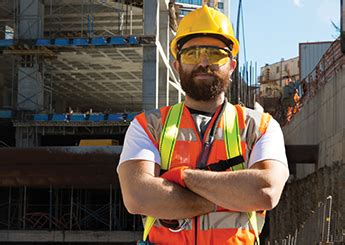 construction plans staying safe in construction april 2016 safety health