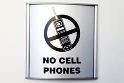 cell phone clinic office policies gem clinic glaucoma eye management