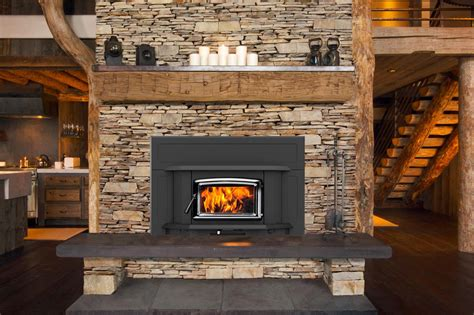 awesome electric stove fireplace surround photo 10 tips for maintaining a wood burning fireplace diy