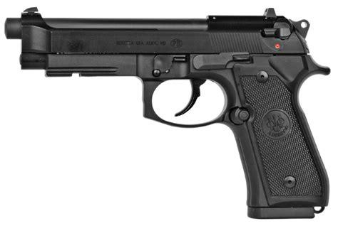 BERETTA M9A1-22 J90A1M9A1F19 at Roy's Gunworks