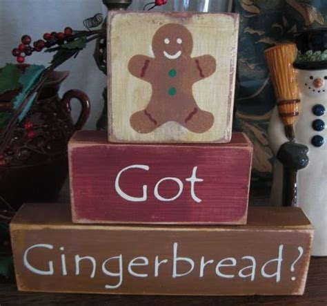 primitive metal christmas signs with cut your own trees 1000 images about gingerbread kitchen for on gingerbread gingerbread