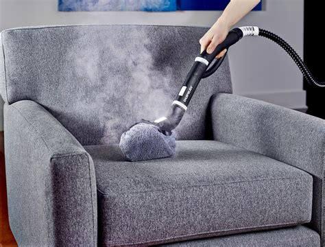 Steam Cleaners For Furniture
