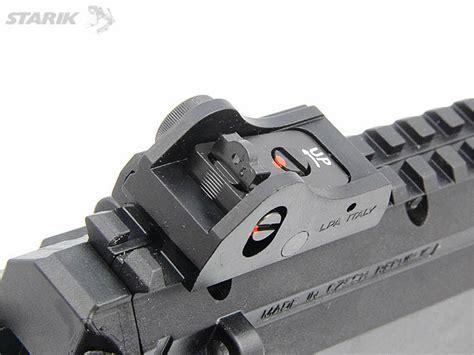 civilian semi auto cz scorpion evo   firearm