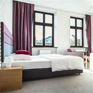 Vorhänge Für Schlafzimmer : vorh nge schlafzimmer verdunkeln m belideen ~ Sanjose-hotels-ca.com Haus und Dekorationen