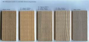 Holzlasur Grau Außen : adler pullex silverwood gezielte holzalterung in graut nen www farben ~ Yasmunasinghe.com Haus und Dekorationen