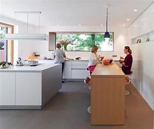 Schmaler Schrank Küche : schmale kche large size of schmale offene kuche schmale kche bnbnewsco schmale offene kuche ~ Sanjose-hotels-ca.com Haus und Dekorationen