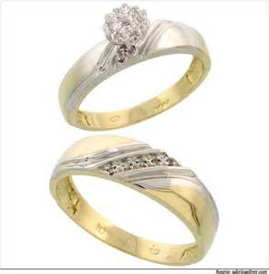 wedding ring sets for and groom wedding rings wedding ring designs of gold silver daimond