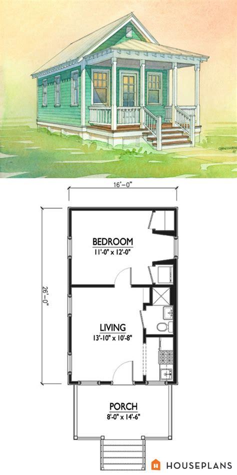 one bedroom cabin plans charming cottage house plan by marainne cusato houseplans 16553 | ff79ae32c1f857ae214a93ddd7c316db
