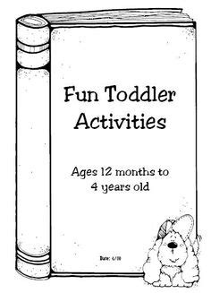 activities  infants  toddlers images