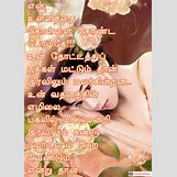 Quotes From Marilyn Monroe About Beauty   750 x 1050 jpeg 264kB