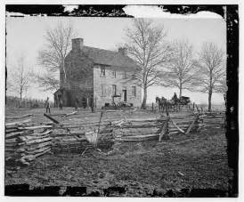 Image result for irst skirmish of the U.S. Civil War took place at the Fairfax Court House, Virginia.