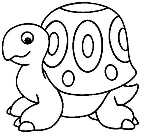 disegni per bimbi piccoli per piccoli disegni per bambini da colorare