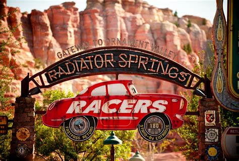 how do i learn about cars 2012 land rover lr4 transmission control cars land with a toddler part 1 touringplans com blog touringplans com blog