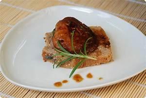 Shiitake Pilze Braten : gegrillte shiitake pilze chuchitisch ~ Watch28wear.com Haus und Dekorationen