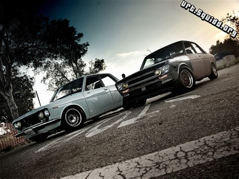 Datsun Backgrounds by Datsun Wallpapers And Background Images Stmed Net