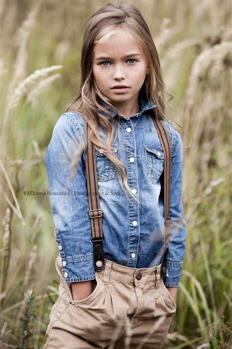 bezrukova baby child and child fashion