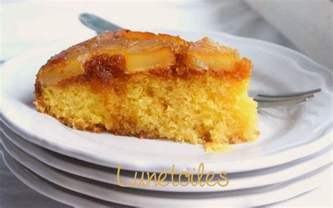 cuisine detox gâteau a l 39 ananas moelleux et facile amour de cuisine