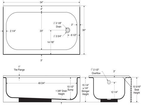 kitchen faucet spray standard bath tub standard tub dimensions size tub