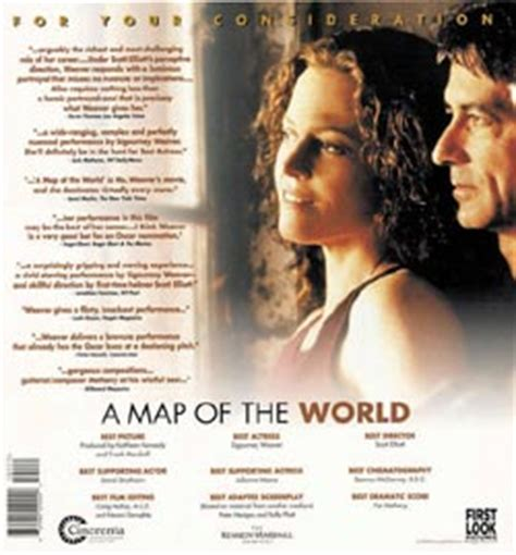 a map of the world pat metheny pat metheny a map of the world 28 images free pat metheny a map of the world rapidshare