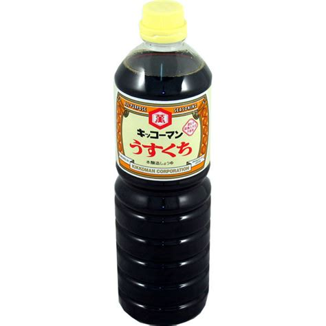 light soy sauce japan centre kikkoman light soy sauce japanese