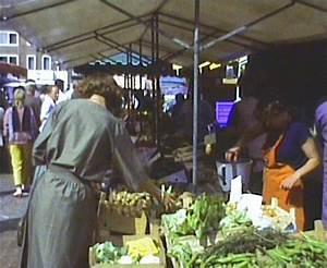 Markt De Ostfriesland : emden 1984 der film ostfriesland entdecken ~ Orissabook.com Haus und Dekorationen