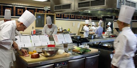 Top 10 Best Culinary Schools In New York 2016  2017. Chiropractor Gresham Oregon Sarsep Vs Sep. Dashboard Reporting With Excel Free Download. Southern Electrical Services. Scottsdale Bankruptcy Attorney. Who Offers Free Checking I Don T Want My Baby. Windows Fax And Scan Vista Cna Online Schools. Extended Warranty Car Insurance. Divorce Lawyers Cleveland Ohio