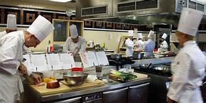 Top 10 Best Culinary Schools in New York 2016 – 2017