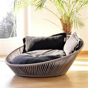 Panier De Design by Panier Design Pour Chien Siro Twist