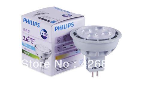 mr16 led ls 12v aliexpress com buy philips lighting essential led 3 20w