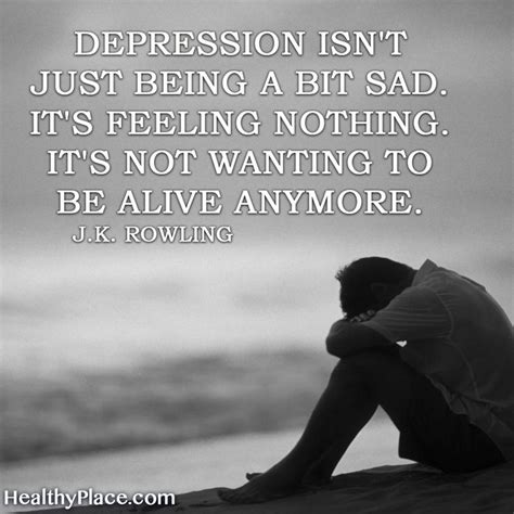 images  depression  pinterest therapy