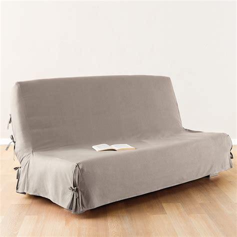 refaire un canapé d angle dessus canap beautiful dessus de canap ikea unique canape