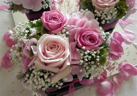 fiori per immagini fiori centrotavola e composizioni fioristeria
